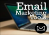 give you a 35+ Email Marketing Softwares