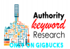 Do Best Keyword Research For you website