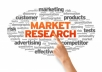 do in-depth market research of any industry