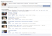 Give You 50 unique comments on your Facebook status or Fanpage photo to boost your Fanpage