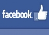 give you 5000 facebook photo likes