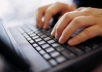 write a 200 word article for you that is highly optimized for SEO
