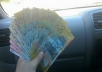 show you how to make 100,000 dolar per week either offline or online