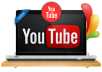 You have to find the specialist in youtube. Are you having any of these problems:  + Change the channel name as you like? + You want to be famous? + Isn't your new video popular? + Lacking visitors?  + No views? .   I will add 1000 youtube Views+ 200 subscribers +100 Likes for $5 You just give me your Video Url, I will add fans for you.   ORDER NOW,   100% safe for your VIDEO Refund if not satisfied   Buy extra:  *** You can buy 400 Youtube Subscribers/likes for One gig $5  *** You can buy 1000 Youtube Subscribers/likes for Two gig $5  *** You can buy 2000 Youtube views for One gig $5