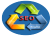 create 1500+ Google Friendly Backlinks That Will Get Results