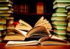 write a book review based on any book you want