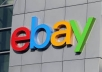 add 250 Ebay watchers to boost your sales