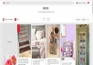 pin your product 20 times to 40K Pinterest followers