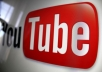give 10,000 fast youtube views to your video