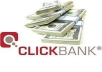 how to get the first sale on ClickBank guaranteed