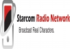 air your ad on national radio network