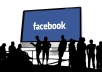 Create 10 buisness related contents for your Facebook
