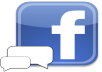 give you 50 Facebook comment on your post first delivery