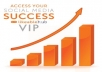 show you six social media key tools your business needs to succeed and grow faster.