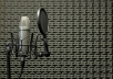 Record background vocals for your song