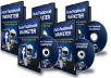 send you Robot Auto Publisher for Facebook