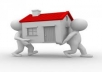 GET YOU A QUAILED BUYER OR TENANT