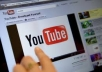Reveal How To Rank FIRST PAGE on Youtube within 1-3 days and Increase your Traffic and Leads