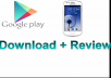 download your app from google play