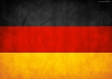 give you 10 profile backlinks only de german