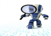 give you my massive list of over 200,000 article directories the biggest list online perfect for article demon AMR article marketing robot