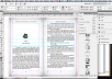 do your Adobe InDesign Projects