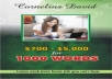 show you how to Earn $700 - $5,000 Writing 1,000 Words