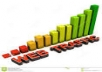 UNVEIL a website where you can get 2,000 VISISTOR/TRAFFIC per day at an incredible low rate of $0.99