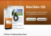 give you the best high ctr wordpress adsense theme and Ultimate adsense guide