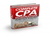 give you ebook teach you make over 10k usd per month with CPA and tip how to get free 100/100 traffic
