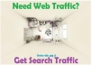tell you where to buy very cheap and converting leads. Up to 5,000 leads day