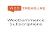 give you WooCommerce Subscription Extension