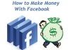 give you a book with videos that will show you how to make $100 from facebook daily