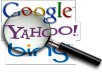 submit your link to+15,000 website+500 search engine