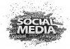 be your social media expert for 1 hour