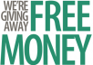 show you where to get FREE MONEY to do and buy anything you want