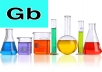 solve Any Level Chemistry Homework in just 1 Hour