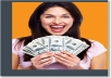 Show My Instant ClickBank Money Making Secret