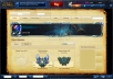 boost your League of Legends rank!