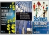 send you 20 business ebooks from leading authors