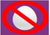 remove egg accounts from your Twitter page