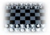 turn you around in your chess career