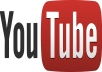 Instantly start 4000+ Bonus Views for Your YouTube Video To Improve Social Media And SEO Ranking