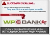 give you Clickbank University training course