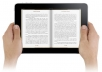 give you facebook monetize ebook that will generate $300 in a day