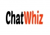 provide live chat service through your website