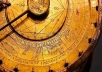 provide business astrological prediction
