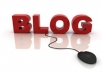 teach you how to create a blog and make money with it