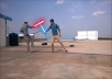 create Cool Graphics of Starwars Lightsabers and Awesome vfx