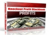 give you a pdf file on how to make 5000 dollar per month